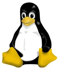 Ordinateurs sous Linux